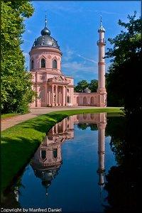 Schloßpark_Moschee_2 (1 von 1)300.jpg