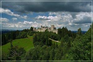 Burg-DP1 - SDIM2022_1.jpg