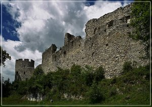 Burg-DP1 - SDIM2021_1_1.jpg