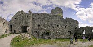 Burg-Pano_Burg1_1.jpg