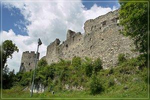 Burg-DP1 - SDIM2021.jpg
