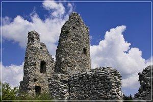 Burg-SD10 - img07971_1.jpg