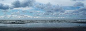 Küste1.jpg