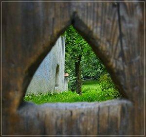 Durchblick-SD10 - IMG08181_1.jpg