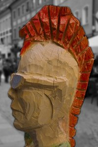 Skulptur-SD10 - IMG08213-1.jpg