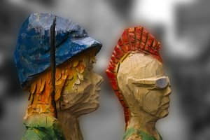 Skulptur-SD10 - IMG08214-1.jpg