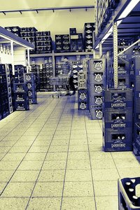 Monochrome Einkaufstour IMG08168scross sw (c) PPf.jpg