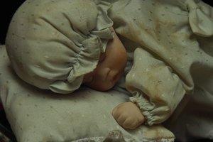 Puppe-SD14 - SDIM6702.jpg