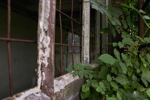 Kokerei-SD10 - IMG09158.jpg