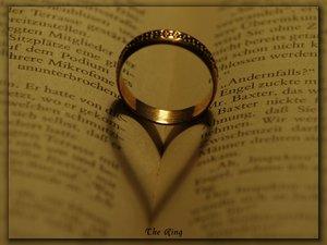 the_ring0182.jpg