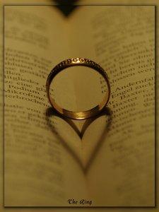 the_ring0183.jpg