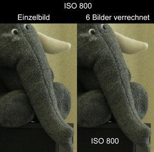 ISO800 - fertig.jpg