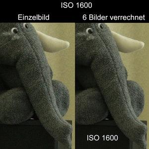 ISO1600 - fertig.jpg
