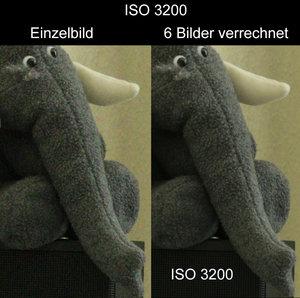 ISO3200 - fertig.jpg