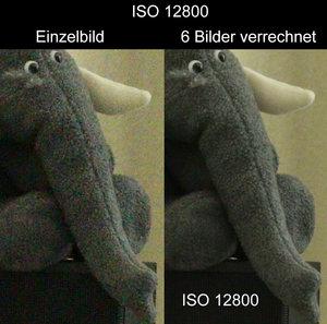 ISO12800 - fertig.jpg