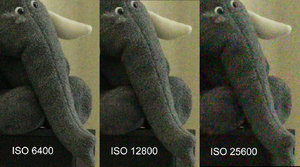 Einzelbilder 6400-25600.jpg