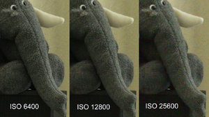 Gestapelt 6400-25600.jpg