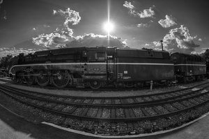_MG_2786_HDR_1600.jpg