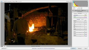 comp_BScreenshot (7).jpg