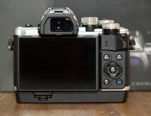 OLYB0044-1.JPG