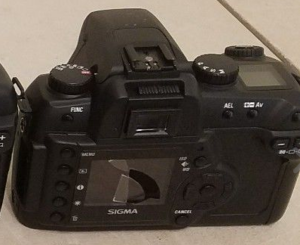 Screenshot-2017-12-27 Lot of 4 Sigma DLSR Cameras 3 Lenses lot see description free shipping eBa.png