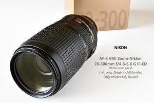 Nikon70-300_5ECB1D7A783AE679-2.jpg