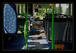 bus16.jpg