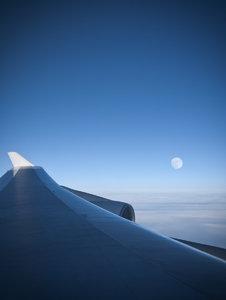 moon1010806.jpg