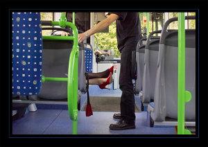 bus17.jpg