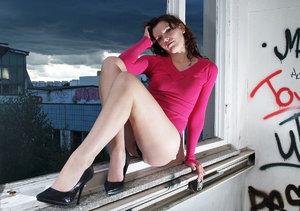 Anne6.jpg