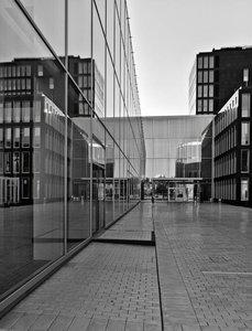 Glaspalast (2 von 5).jpg