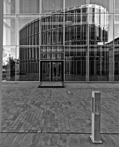 Glaspalast (4 von 5).jpg