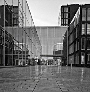 Glaspalast (3 von 5).jpg