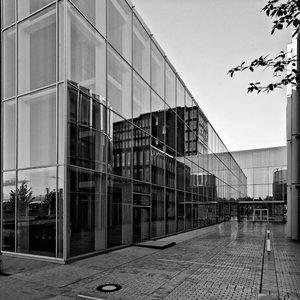 Glaspalast (5 von 5).jpg
