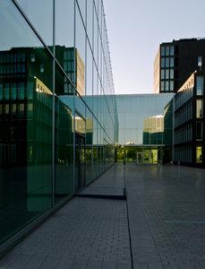 Glaspalast1 (1 von 1).jpg