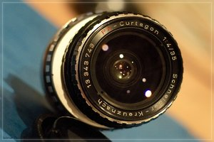 curtagon-DSC02658.jpg