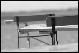 Stühle 3.jpg
