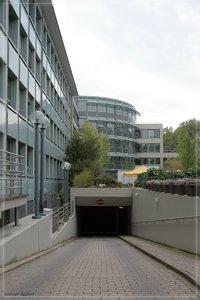emscherhaus-DSC02720.jpg
