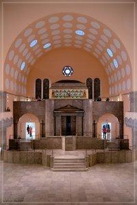 synagoge-DSC02760.jpg