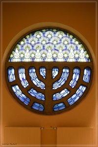 synagoge-DSC02769.jpg