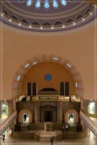 synagoge-DSC02771.jpg