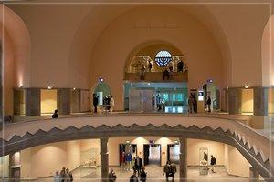 synagoge-DSC02775.jpg