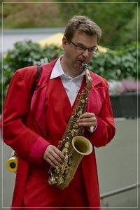 Musiker-SD14 - SDIM6819_1.jpg