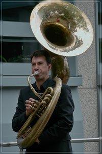 Musiker-SD14 - SDIM6825_1.jpg