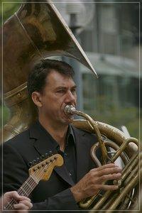 Musiker-SD14 - SDIM6827_1.jpg