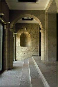 Synagoge-SD14 - SDIM6480.jpg