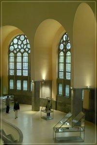 Synagoge-SD14 - SDIM6878.jpg
