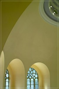 Synagoge-SD14 - SDIM6885.jpg