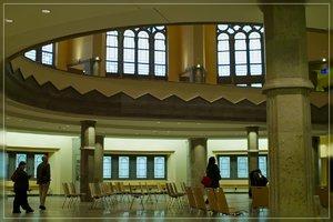 Synagoge-SD14 - SDIM6902.jpg