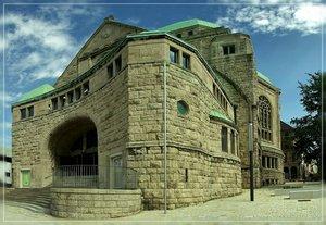 Synagoge-Pano_Synagoge_1.jpg